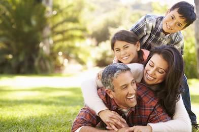 Family Dentistry Cedar Lake IN | Detailed Dental